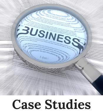 No Boss Ninja Case Studies